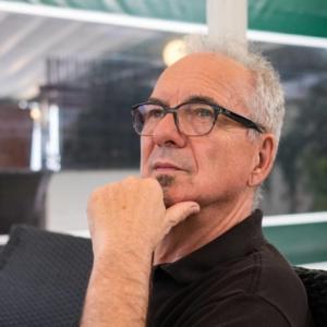 Alain Dauty