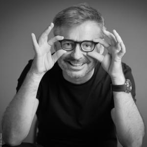 Olivier Chomis
