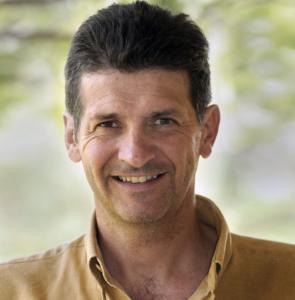Thierry Vezon